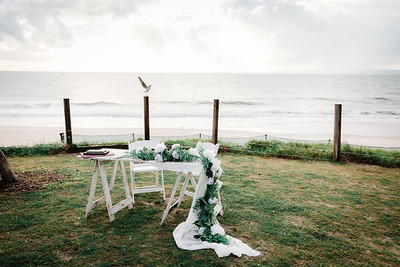 12_L+M_Beach_Wedding_She_Said_Yes_Wedding_Photography_Brisbane