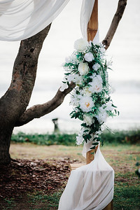 5_L+M_Beach_Wedding_She_Said_Yes_Wedding_Photography_Brisbane