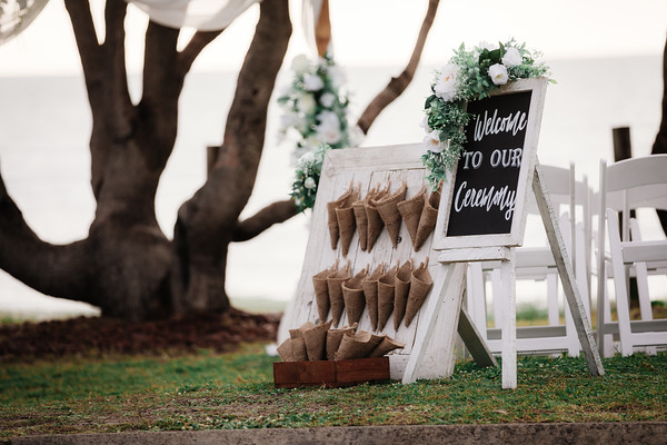 3_L+M_Beach_Wedding_She_Said_Yes_Wedding_Photography_Brisbane