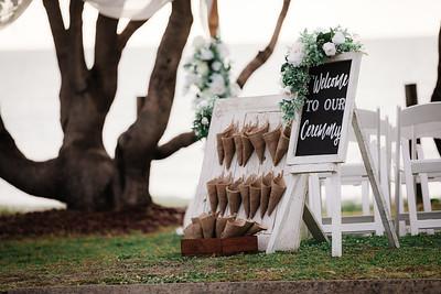 3_L+M_Beach_Wedding_She_Said_Yes_Wedding_Photography_Brisbane