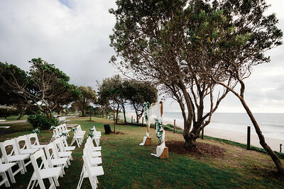 11_L+M_Beach_Wedding_She_Said_Yes_Wedding_Photography_Brisbane