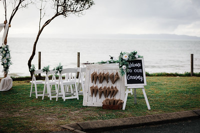 18_L+M_Beach_Wedding_She_Said_Yes_Wedding_Photography_Brisbane