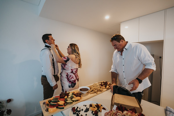 9_M+K_at_Brisbane_Casino_Towers_She_Said_Yes_Wedding_Photography_Brisbane