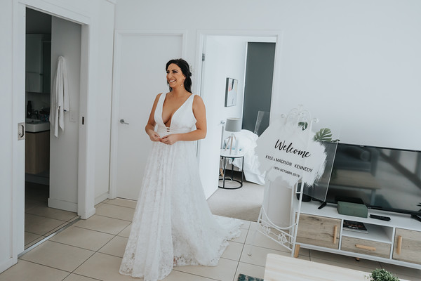 15_M+K_at_Brisbane_Casino_Towers_She_Said_Yes_Wedding_Photography_Brisbane