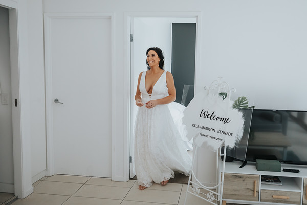 14_M+K_at_Brisbane_Casino_Towers_She_Said_Yes_Wedding_Photography_Brisbane