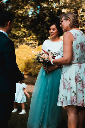 12_M+Q_She_Said_Yes_Wedding_Photography_Sandstone_Point_Hotel