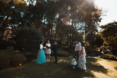 19_M+Q_She_Said_Yes_Wedding_Photography_Sandstone_Point_Hotel