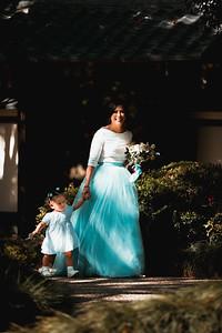 6_M+Q_She_Said_Yes_Wedding_Photography_Sandstone_Point_Hotel