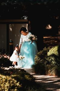 5_M+Q_She_Said_Yes_Wedding_Photography_Sandstone_Point_Hotel
