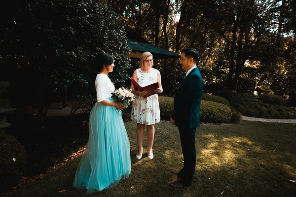 13_M+Q_She_Said_Yes_Wedding_Photography_Sandstone_Point_Hotel