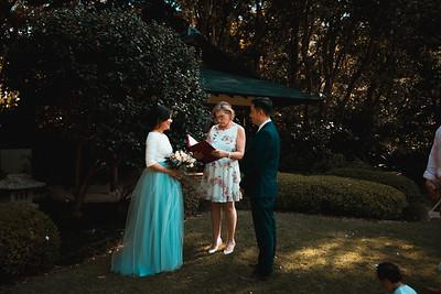 20_M+Q_She_Said_Yes_Wedding_Photography_Sandstone_Point_Hotel