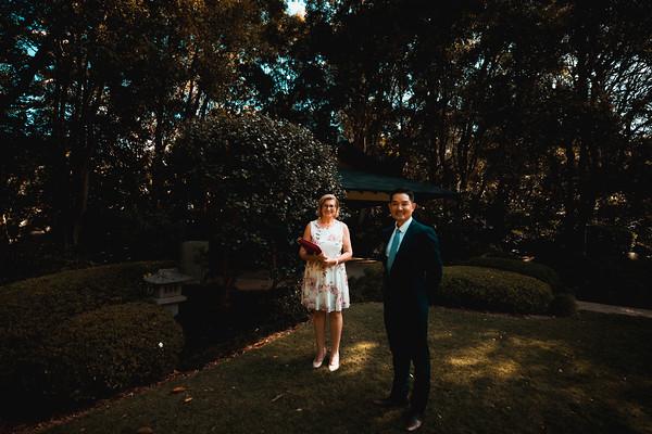 3_M+Q_She_Said_Yes_Wedding_Photography_Sandstone_Point_Hotel