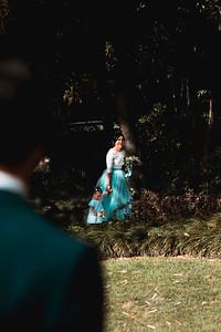 7_M+Q_She_Said_Yes_Wedding_Photography_Sandstone_Point_Hotel