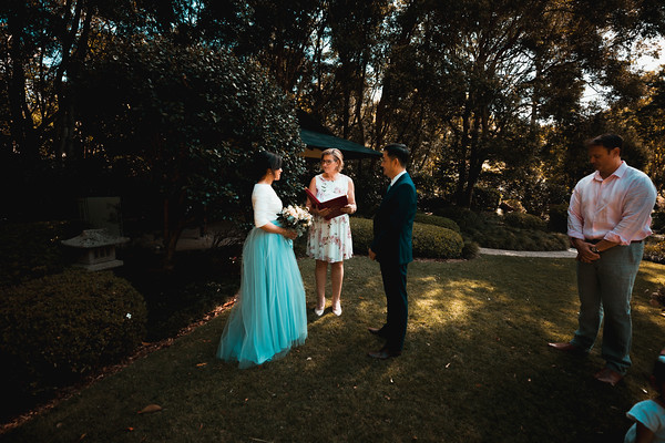 14_M+Q_She_Said_Yes_Wedding_Photography_Sandstone_Point_Hotel