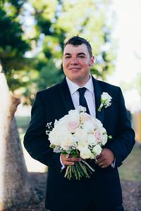 232_MJ_Bride_and_Groom_at_Story_Bridge_Captain_Burke_Park_She_Said_Yes_Wedding_Photography_Brisbane