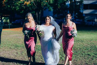238_MJ_Bride_and_Groom_at_Story_Bridge_Captain_Burke_Park_She_Said_Yes_Wedding_Photography_Brisbane