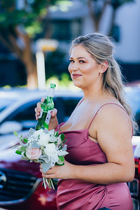 225_MJ_Bride_and_Groom_at_Story_Bridge_Captain_Burke_Park_She_Said_Yes_Wedding_Photography_Brisbane