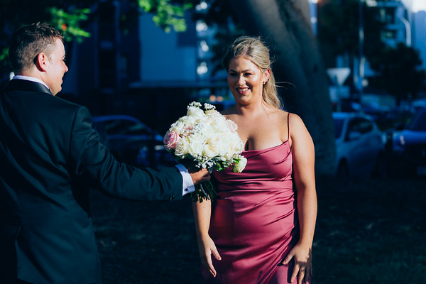 237_MJ_Bride_and_Groom_at_Story_Bridge_Captain_Burke_Park_She_Said_Yes_Wedding_Photography_Brisbane