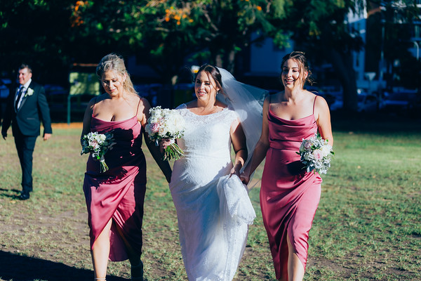 239_MJ_Bride_and_Groom_at_Story_Bridge_Captain_Burke_Park_She_Said_Yes_Wedding_Photography_Brisbane