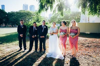 242_MJ_Bride_and_Groom_at_Story_Bridge_Captain_Burke_Park_She_Said_Yes_Wedding_Photography_Brisbane