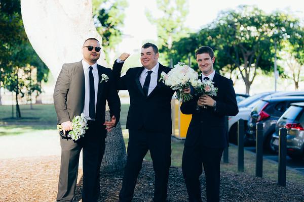 234_MJ_Bride_and_Groom_at_Story_Bridge_Captain_Burke_Park_She_Said_Yes_Wedding_Photography_Brisbane