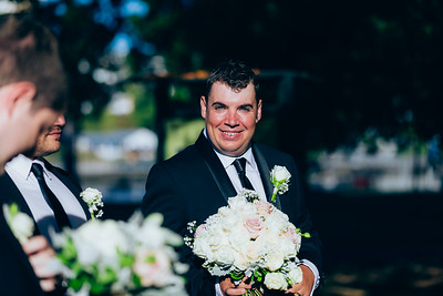 235_MJ_Bride_and_Groom_at_Story_Bridge_Captain_Burke_Park_She_Said_Yes_Wedding_Photography_Brisbane