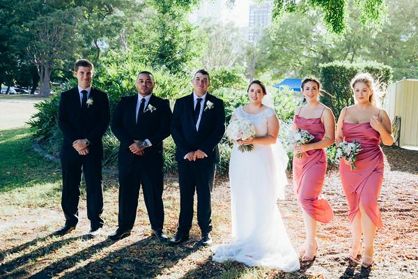 241_MJ_Bride_and_Groom_at_Story_Bridge_Captain_Burke_Park_She_Said_Yes_Wedding_Photography_Brisbane