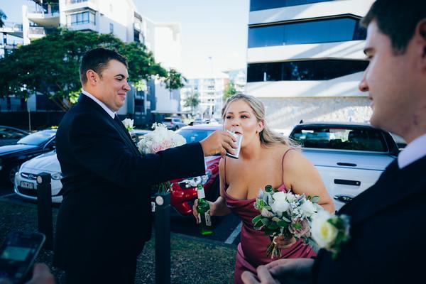 226_MJ_Bride_and_Groom_at_Story_Bridge_Captain_Burke_Park_She_Said_Yes_Wedding_Photography_Brisbane