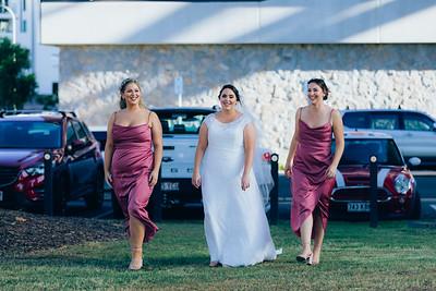 236_MJ_Bride_and_Groom_at_Story_Bridge_Captain_Burke_Park_She_Said_Yes_Wedding_Photography_Brisbane