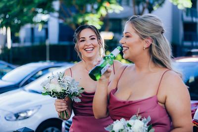 230_MJ_Bride_and_Groom_at_Story_Bridge_Captain_Burke_Park_She_Said_Yes_Wedding_Photography_Brisbane