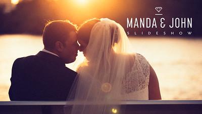 Manda__John_Wedding_Slideshow_FullHD