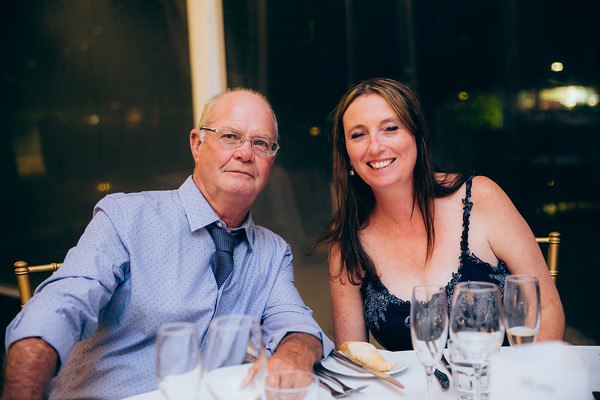 416_MJ_Wedding_Reception_at_The_Landing_at_Dockside_She_Said_Yes_Wedding_Photography_Brisbane