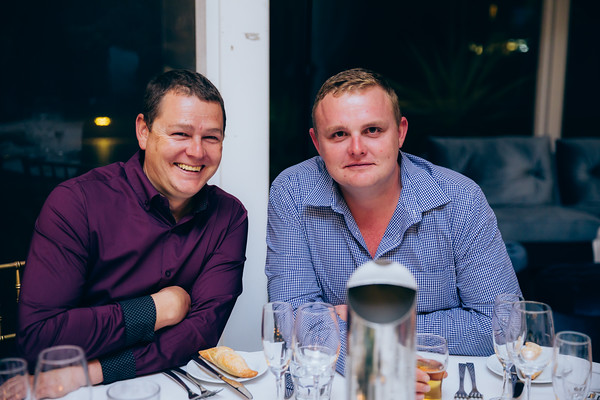 417_MJ_Wedding_Reception_at_The_Landing_at_Dockside_She_Said_Yes_Wedding_Photography_Brisbane