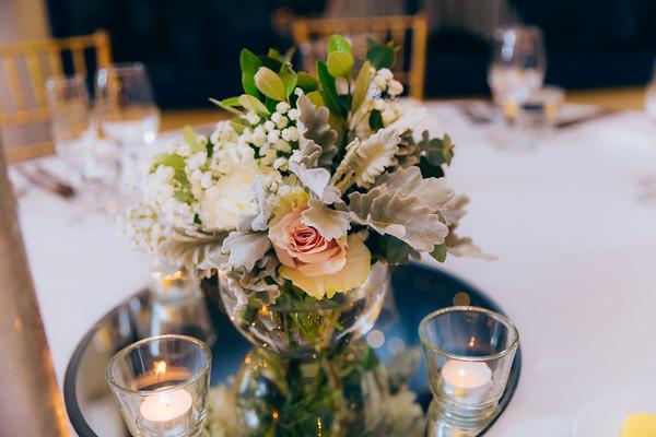 405_MJ_Wedding_Reception_at_The_Landing_at_Dockside_She_Said_Yes_Wedding_Photography_Brisbane
