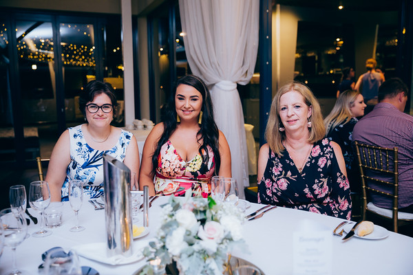 415_MJ_Wedding_Reception_at_The_Landing_at_Dockside_She_Said_Yes_Wedding_Photography_Brisbane