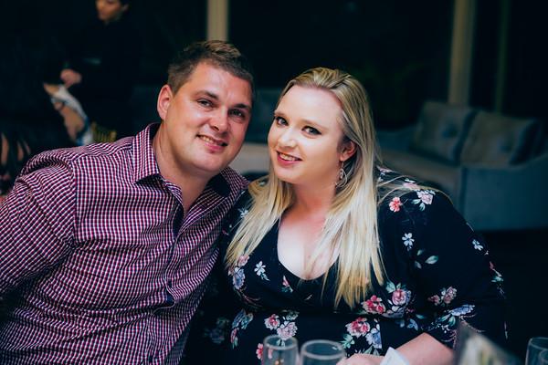419_MJ_Wedding_Reception_at_The_Landing_at_Dockside_She_Said_Yes_Wedding_Photography_Brisbane