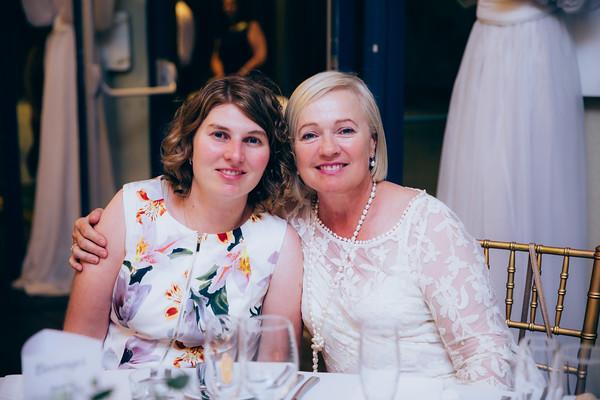 422_MJ_Wedding_Reception_at_The_Landing_at_Dockside_She_Said_Yes_Wedding_Photography_Brisbane