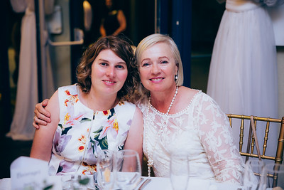 422_MJ_Wedding_Reception_at_The_Landing_at_Dockside_She_Said_Yes_Wedding_Photography_Brisbane