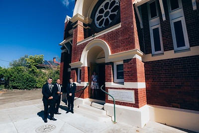 16_MJ_Wedding_Ceremony_at_St_Benedict's_Roman_Catholic_Parish_She_Said_Yes_Wedding_Photography_Brisbane