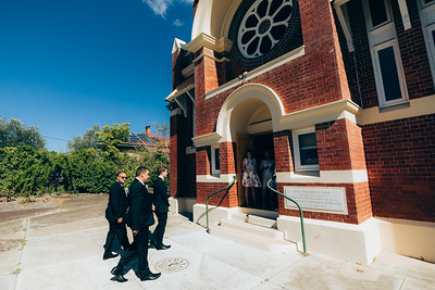 15_MJ_Wedding_Ceremony_at_St_Benedict's_Roman_Catholic_Parish_She_Said_Yes_Wedding_Photography_Brisbane