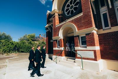 15_MJ_Wedding_Ceremony_at_St_Benedict's_Roman_Catholic_Parish_She_Said_Yes_Wedding_Photography_Brisbane