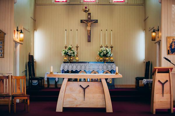 4_MJ_Wedding_Ceremony_at_St_Benedict's_Roman_Catholic_Parish_She_Said_Yes_Wedding_Photography_Brisbane