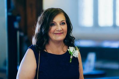 10_MJ_Wedding_Ceremony_at_St_Benedict's_Roman_Catholic_Parish_She_Said_Yes_Wedding_Photography_Brisbane