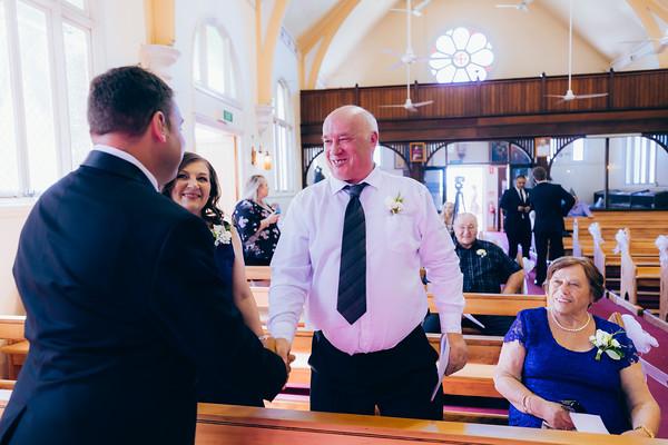 20_MJ_Wedding_Ceremony_at_St_Benedict's_Roman_Catholic_Parish_She_Said_Yes_Wedding_Photography_Brisbane