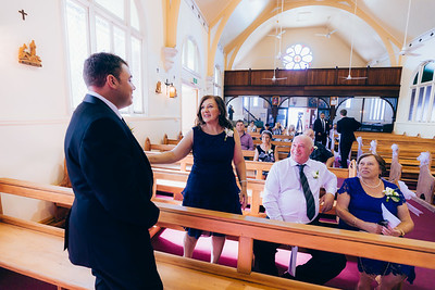 18_MJ_Wedding_Ceremony_at_St_Benedict's_Roman_Catholic_Parish_She_Said_Yes_Wedding_Photography_Brisbane