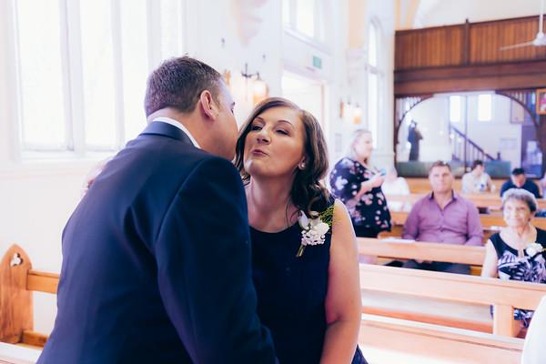 19_MJ_Wedding_Ceremony_at_St_Benedict's_Roman_Catholic_Parish_She_Said_Yes_Wedding_Photography_Brisbane