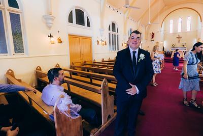17_MJ_Wedding_Ceremony_at_St_Benedict's_Roman_Catholic_Parish_She_Said_Yes_Wedding_Photography_Brisbane