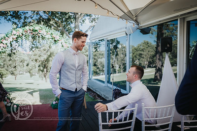 2_M+B_at_Victoria_Park_Golf_Complex_She_Said_Yes_Wedding_Photography_Brisbane