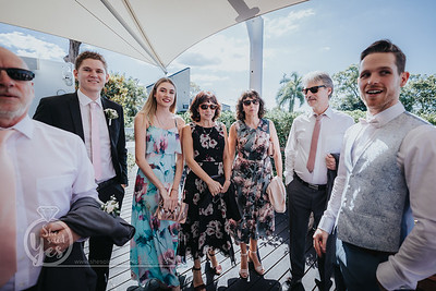 9_M+B_at_Victoria_Park_Golf_Complex_She_Said_Yes_Wedding_Photography_Brisbane