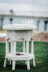 6_M+B_Redcliffe_Wedding_Photographer_She_Said_Yes_Wedding_Photography_Brisbane